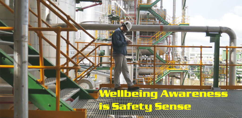 Safety-Wellbeing-Mental-Health-Tips-1